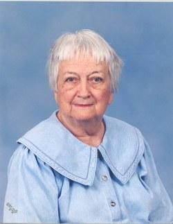 Alice Amelia <i>Smith</i> Fisher