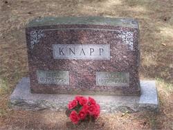 Jacob Knapp