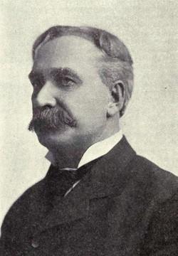 Joseph Kemp Toole