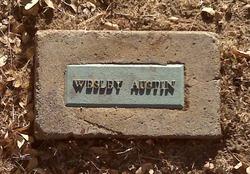 Wesley Austin