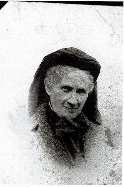 Hypolite Francoise <i>Alexandre</i> Eslava
