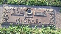 James R. Michael