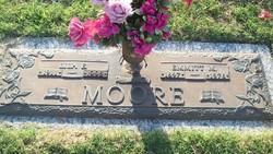 Emmitt M. Moore