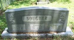 Gracie Bougher