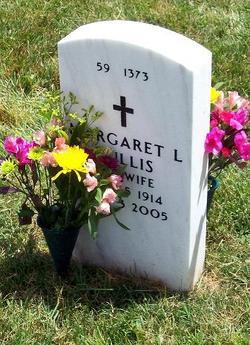 Margaret Lula <i>Tullis</i> Adkins