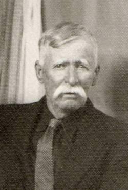 Henry Theodore Seideman