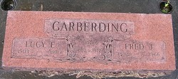 Fred Garberding