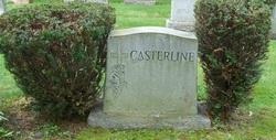 Eddie Casterline