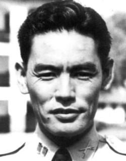 Allan Masaharu Ohata