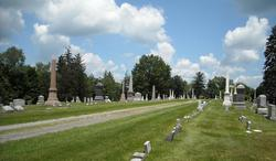Washingtonville Cemetery