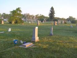 Velva Cemetery
