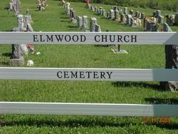 Elmwood Church Cemetery