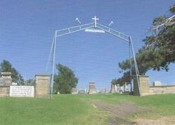 Mount Vernon Cemetery South