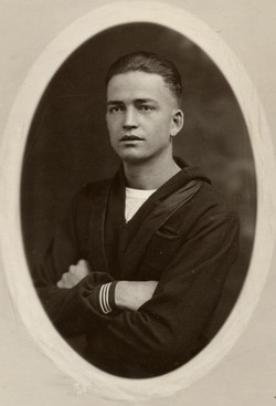 Orrant Oliver Hay