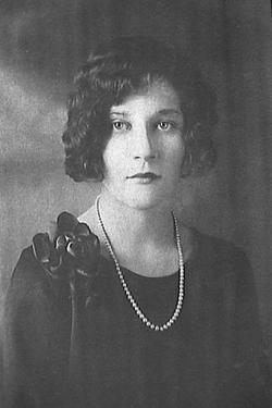 Magdeline Margaret Maggie <i>Machek</i> Sharkey Jones