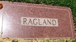 Susan Mary <i>Ragsdale</i> Ragland