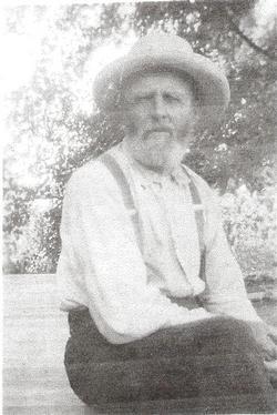 Arthur H Scott