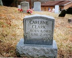 Carlene Clark