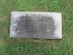 Will Couts Smith