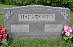 Afton <i>Looney</i> Hackworth