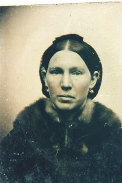 Annie J. Boggs