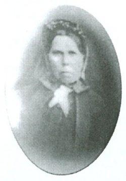 Anna Getrude <i>Grefrath</i> Brueggen