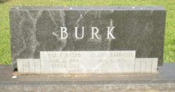 Wyatt Joseph Burk