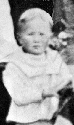 Harold Leonard Chatfield