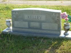 Ola <i>O'Bannon</i> Kelley