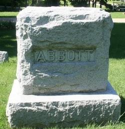 Ben W Abbott