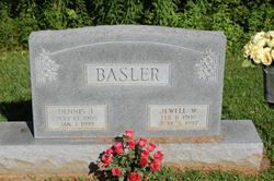 Dennis J. Basler