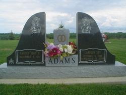 Carolyn Sue Adams