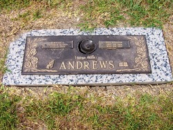 Bernice L Andrews