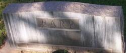 Autry Boyd Earp