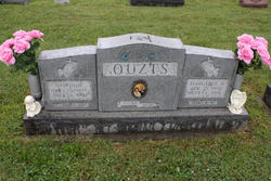 Gordon Ouzts