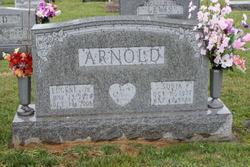 PFC Eugene J. Arnold, Jr