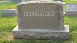 Allen Lee Hungerford