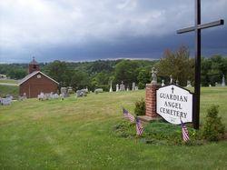 Guardian Angel Cemetery
