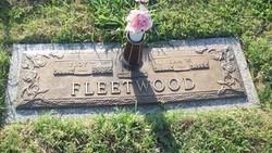 Floy T. Fleetwood