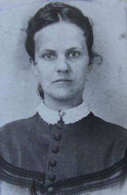 Susan Malinda Marattay