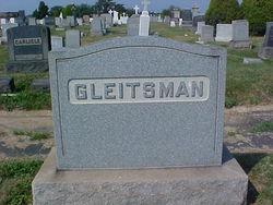 Herman H Gleitsman