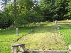 McKee Cemetery