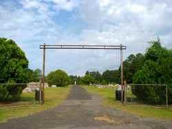 Chapelwood Memorial Gardens