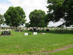 Williamsfield Cemetery