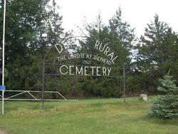 Dix Cemetery