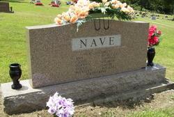 Nova Ada <i>Rozell</i> Nave