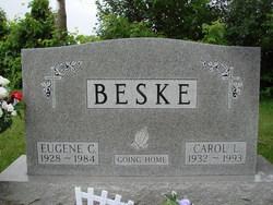 Carol L Beske