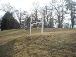 Riceville Presbyterian Church Cemetery