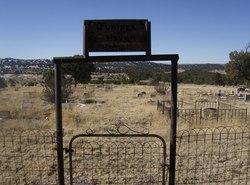 Juniper Haven Cemetery