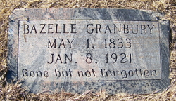 Bazelle Granbury